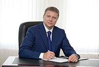 Андрей ИВАНОВ поздравил сотрудников прокуратуры спрофессиональным праздником