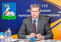 Андрей Иванов оценил работу «Системы-112»
