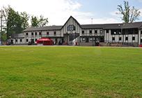 20июня вСпортивном парке отдыха города Одинцово пройдет масштабная эколого-краеведческая акция «Одинцовские древности»