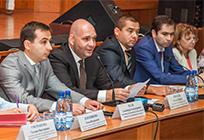 Упрощённая процедура выдачи трудовых патентов будет организована дляпредпринимателей района
