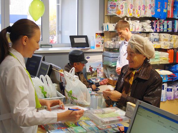 Работа пенсионерам в екатеринбурге орджоникидзевский район