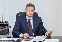 Андрей Иванов: Созданию парковых зон вОдинцовском районе уделяют самое пристальное внимание