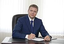 Андрей Иванов поздравил одинцовских следователей спрофессиональным праздником