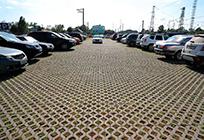 Около200 дополнительных машиномест появится напривокзальной площади вКубинке