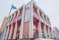 ВОдинцовских МФЦ можно выбрать избирательный участок поместу нахождения вединый день голосования
