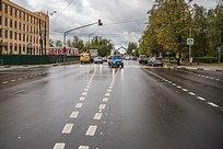 План ремонта дорог на2019 год обсудили насовещании вадминистрации Одинцовского района