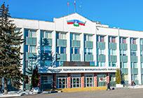 Традиционный прием граждан состоится 12декабря вОдинцовском районе