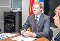 Андрей Иванов: задача избавиться отпросрочек напортале «Добродел» выполнена