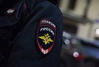 Одинцовские полицейские присоединились какции «Студенческий десант»