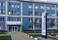 ВОдинцовском районе началась проверка газового оборудования