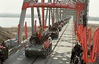 ВОдинцово пройдет памятное мероприятие, посвященное 30-летию вывода войск изАфганистана