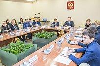 Андрей Иванов: вопросы здравоохранения— втройке ключевых приоритетов губернатора региона