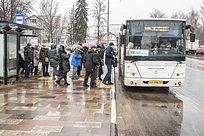 Проблемы маршрутизации общественного транспорта Одинцово обсудят накруглом столе