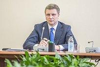 Андрей Иванов: Качественное решение проблем— приоритет вработе ссистемой «Добродел»