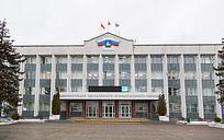 16мая вадминистрации Одинцовского округа состоится пресс-конференция потеме ЖКХ
