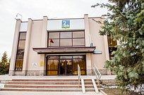 Официальное заявление Главы Одинцовского района оситуации всельском поселении Барвихинское
