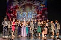 Более 315 школьников Одинцовского округа получат золотые медали в2019 году