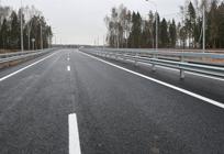 Звенигородский ход ЦКАД планируют открыть воктябре 2020 года
