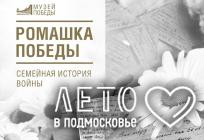 Спектакль «С любимыми нерасставайтесь» театра «Крылья» пройдет наПоклонной горе