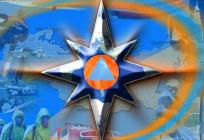 Продолжается приём заявок научастие вIII Всероссийском фестивале детского июношеского творчества «Звезда спасения»