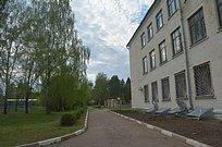 Более 90млн рублей выделили наобновление коррекционных школ вПодмосковье