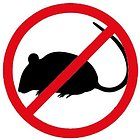 Вниманию владельцев домашних животных