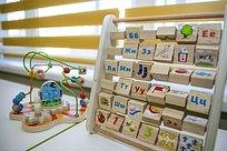 Доконца года вОдинцово построят школу на1350 мест иреконструируют поликлинику