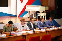 Более 72миллионов рублей должны погасить неплательщики налогов вбюджет всех уровней РФ стерритории Одинцовского округа