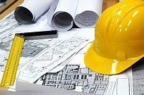 Поздравление главы Одинцовского городского округа сДнём строителя