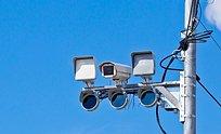 ВПодмосковье заработали 353 стационарных комплекса фотовидеофиксации