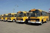 С1октября изменяются правила перевозки детей вавтобусах