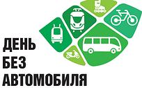ВМосковской области проводится конкурс «Велофлэшмоб Подмосковья»