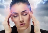 Игорь Колтунов: «Для того, чтобы избежать головные боли приметеорологических изменениях больше ходите пешком»