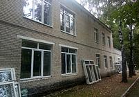 Еще 8детских садов после ремонта откроют вОдинцовском округе к30сентября