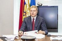Андрей Иванов поручил снизить количество повторных обращений напортале «Добродел»