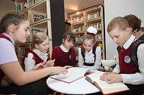 Посещаемость Одинцовской библиотеки №1выросла на49%