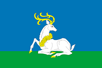 Стартовал прием заявок членов нового состава Общественной палаты Одинцовского округа