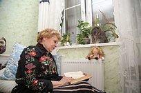 К30сентября навсе объекты Одинцовского городского округа подали тепло