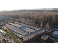Кконцу октября все ГСК Одинцовского округа должны заключить договоры навывоз мусора
