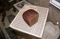 ВОдинцовском краеведческом музее откроется выставка «Бессмертие исила Ленинграда»