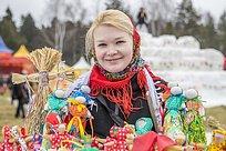 Более 500 тысяч человек приняли участие вмассовых культурных событиях натерритории Одинцовского округа в2019 году