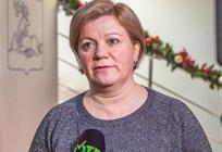 Лидеры общественного мнения Одинцовского округа обсудили послание президента