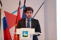 Более 46000 обращений жителей Одинцовского округа отработаны черезсоциальные сети в2019 году