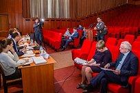 Более 1миллиона рублей вернули должники городского округа вбюджеты разных уровней