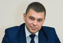 Главный врач Одинцовской областной больницы ответит навопросы жителей впрямом эфире ОТВ