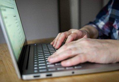 Жителей региона предупредили оновой схеме мошенничества черезпортал Госуслуг
