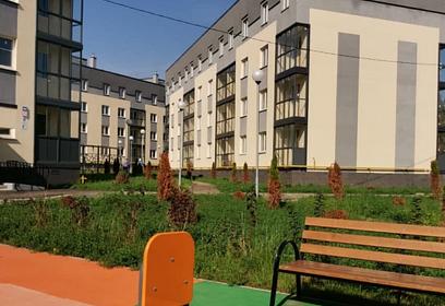 Права ещё 129 дольщиков восстановлены вОдинцовском округе