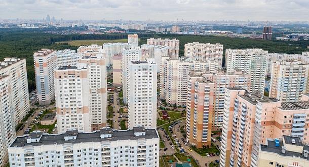 Летом 2019 года вмикрорайоне Новая Трехгорка появится музей подоткрытым небом— врамках первого вМосковской области международного фестиваля уличного искусства «Urban Morphogenesis», Февраль