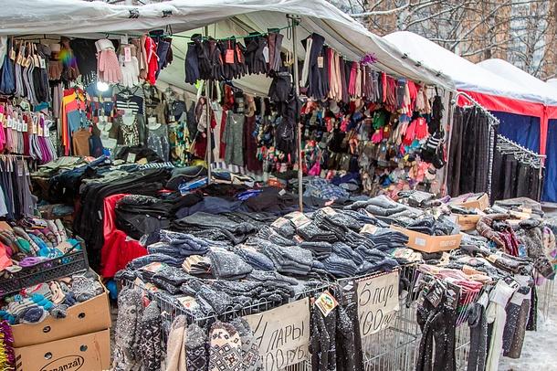 С2по10марта вОдинцово пройдет сезонная ярмарка, впреддверии Международного женского дня 8марта имасленицы, Март