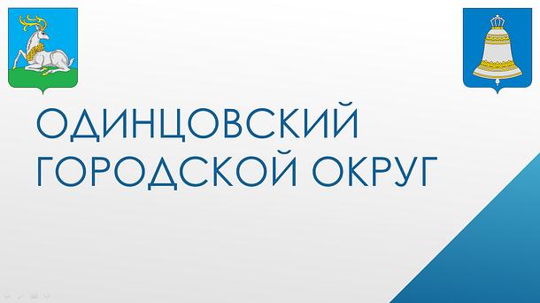 ТИК Одинцовского района подводит итоги голосования навыборах вСовет депутатов Одинцовского городского округа, Апрель